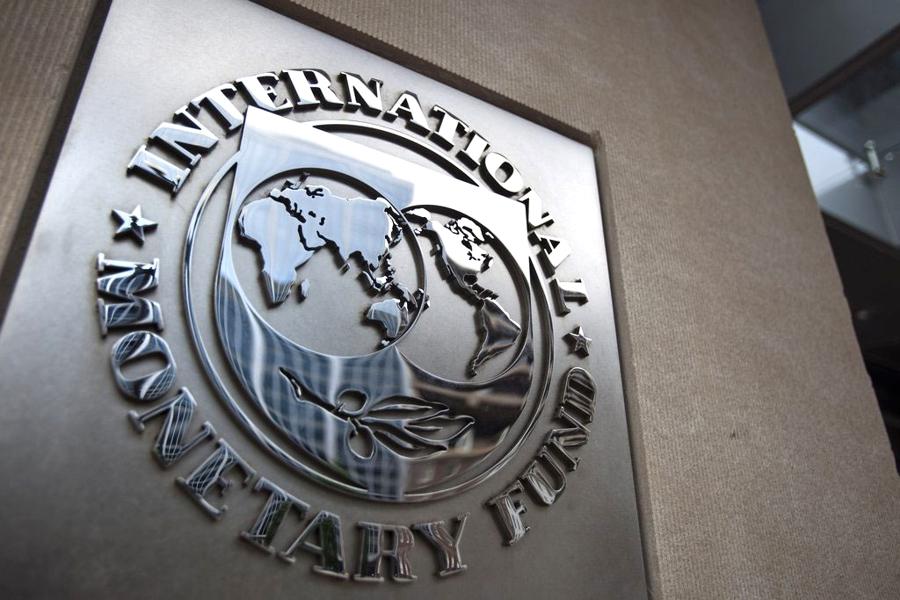 МВФ советует центробанкам подумать о собственных цифровых валютах