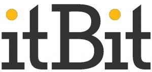 itBit добавит к биткоину еще четыре монеты, в том числе и BCH