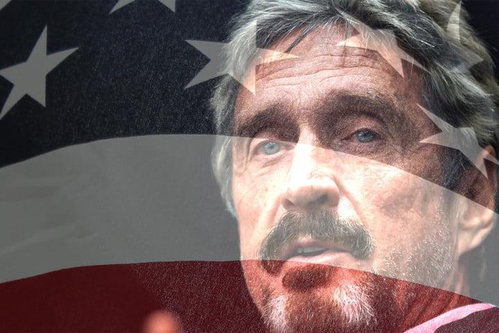 john-mcafee-for-president-720x720