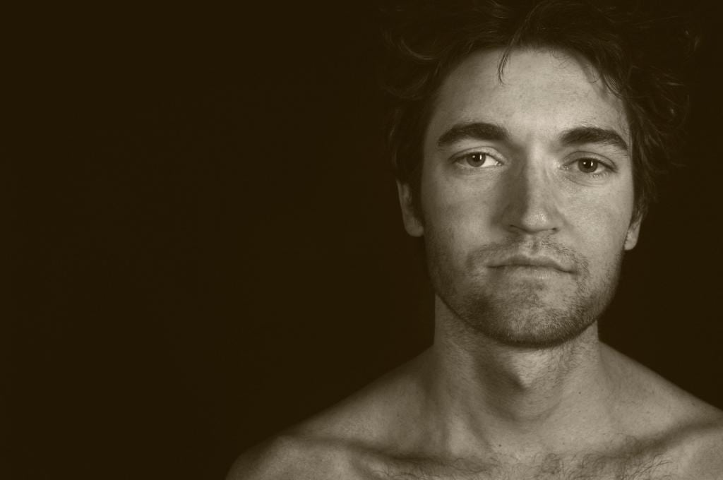 ross-ulbricht-silk-road-founder-conclusion-person-sepia