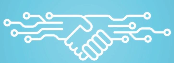 Элина Сидоренко опубликовала законопроект, регулирующий смарт-контракты