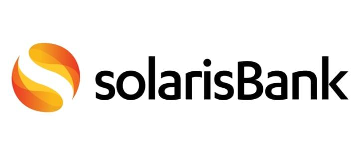 Германский solarisBank намерен обслуживать европейские криптокомпании