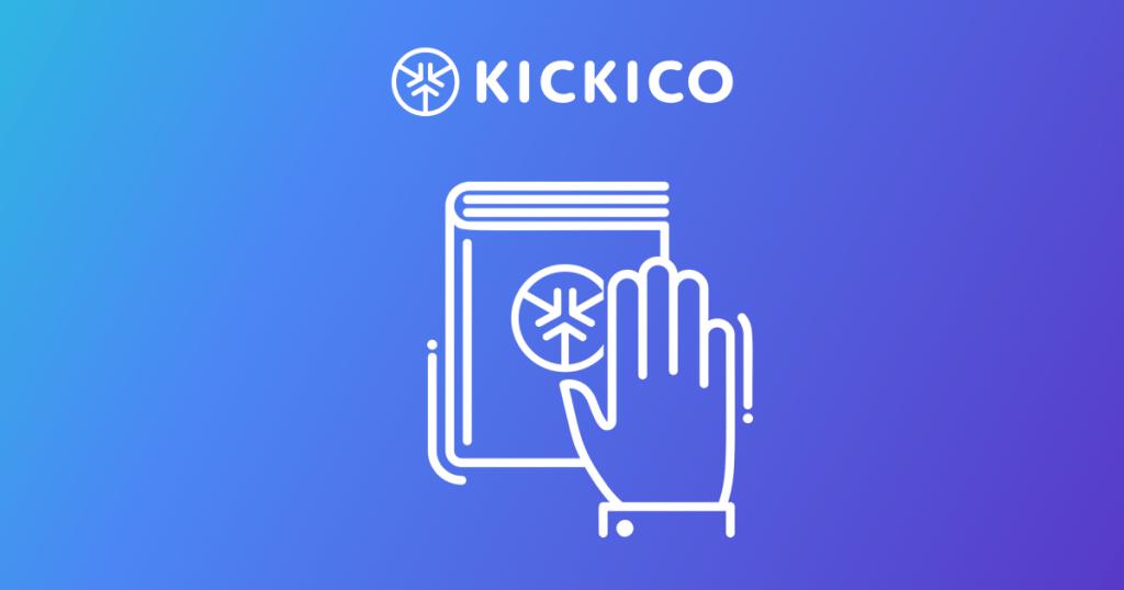 KickCoins