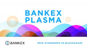 BankEx Plasma