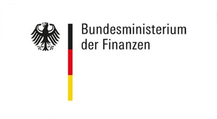 Минфин Германии: Выпуск CBDC - слишком рискованная затея