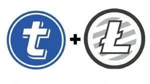 Litecoin Foundation вошел в акционерный капитал немецкого WEG Bank