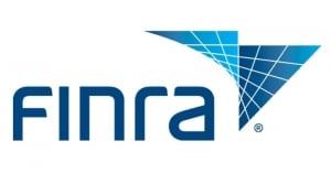 FINRA призывает компании сообщать о сделках с криптой