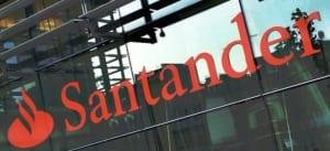 Banco Santander ушел из R3, но не из блокчейна