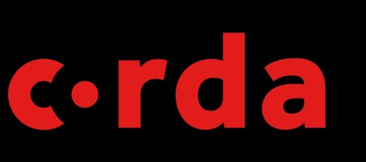 Cтраховой альянс RiskBlock выбрал платформу Corda