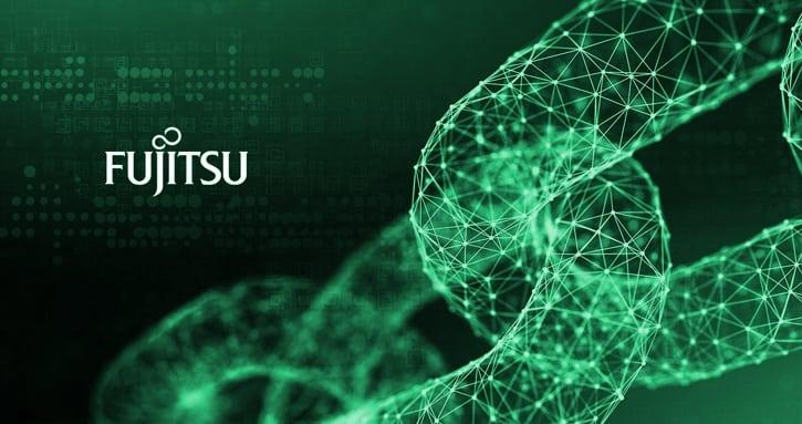 Fujitsu научит, как обходиться без блокчейна