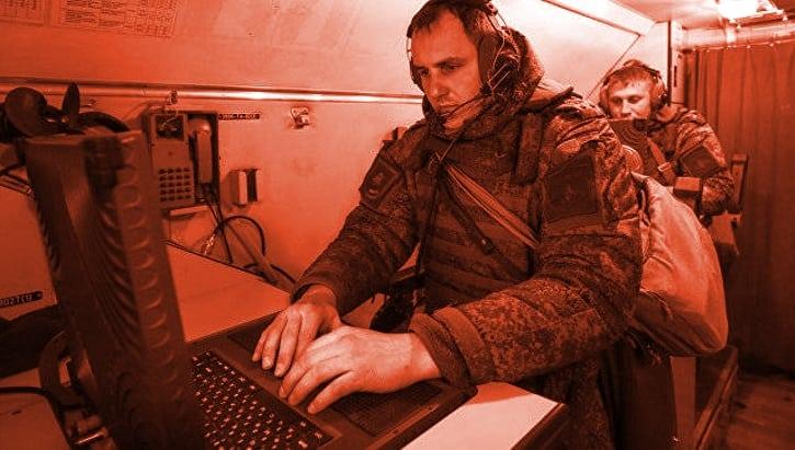 Биткоин – оружие российских военных хакеров, - спецпрокурор США