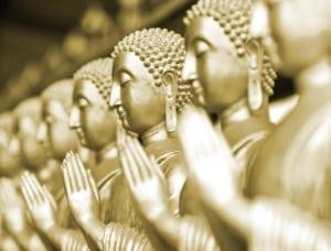 Таиланд переведет в токены рынок корпоративных облигаций