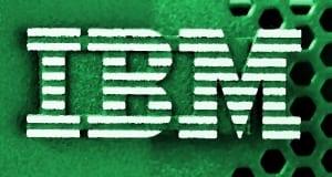 IBM приложила руку к запуску нового стейблкоина USD Anchor
