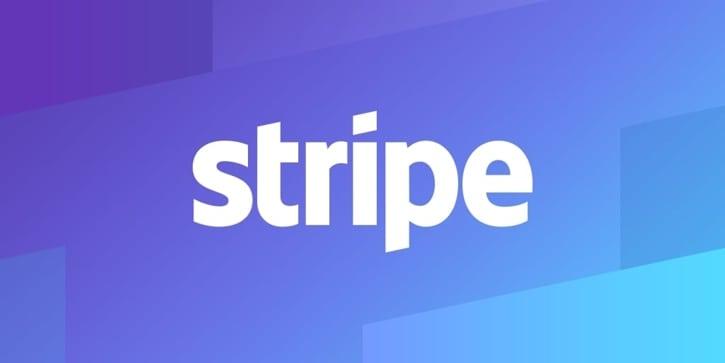 Stripe считает блокчейн слишком непрактичным и медленным для платежей