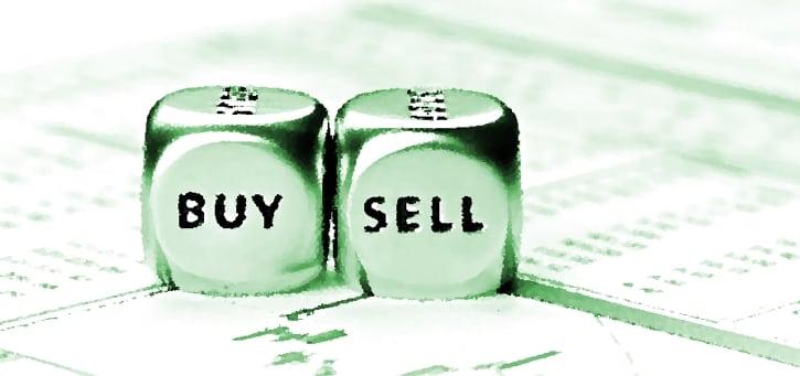 Grayscale Investment отчитался об инвестициях и нарисовал портрет криптоинвестора