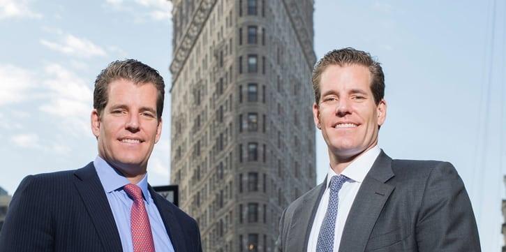 Владельцы Gemini пожертвовали $130 тыс. губернатору Нью-Йорка перед получением BitLicense