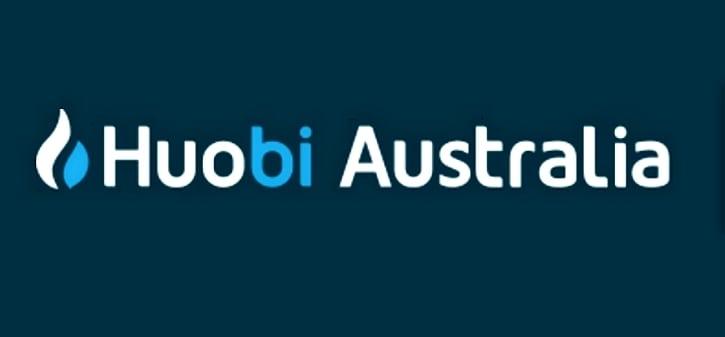 Huobi открыла криптобиржу в Австралии