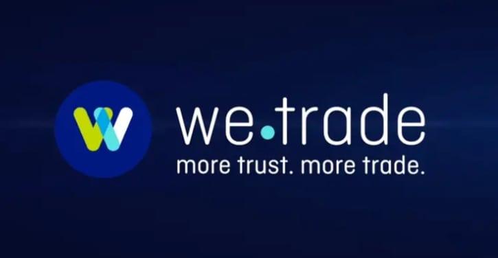 Европейские банки провели испытания блокчейн-платформу IBM We.Trade