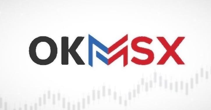 OKEx и Фондовая биржа Мальты создадут площадку торговли токенизированными акциями