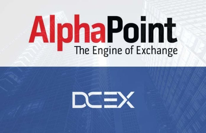 AlphaPoint-Powered-DCEX-to-Launch-First-Digital-Currency