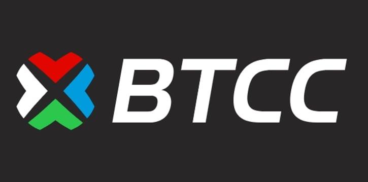 BTCC провела перезапуск и выпустит собственный токен