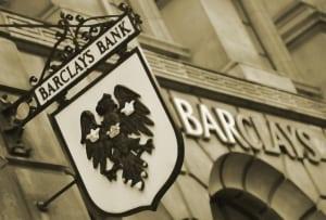 Barclays запатентовал решения в области криптовалютных платежей и блокчейна