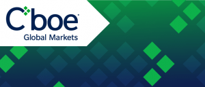 Cboe-Announcement-CBOEHomePageBanner