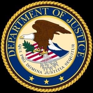 Криптобиржей Poloniex заинтересовался Департамент юстиции США