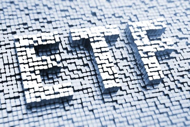 Bitwise Asset Management подала в SEC заявку на открытие криптовалютного ETF