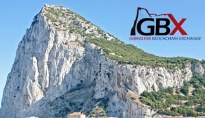 Фондовая биржа Гибралтара объявила о старте работы собственной криптобиржи