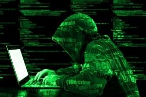 Исследование: В I полугодии 2018 года злоумышленники украли с криптобирж $761 млн