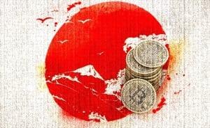 Криптобиржи Японии намерены ограничат маржинальный трейдинг