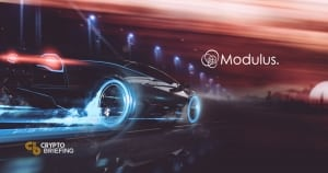 Modulus-creates-uiltra-low-latency-crypto-exchange-technology