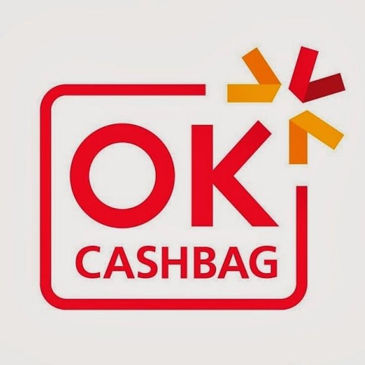 Южнокорейская программа лояльности OK Cashbag рассматривает выпуск токенов