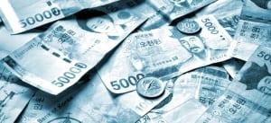 Сеул хочет лишить криптобиржи налоговых льгот