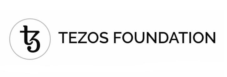 Tezos Foundation запустил бета-версию платформы