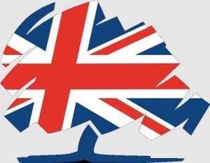 Британский консерватор предлагает сделать блокчейн государственным приоритетом