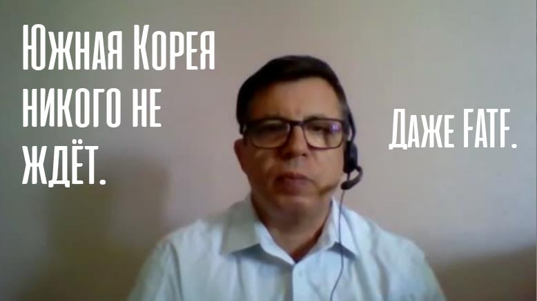 Kramarenko Hash#Telegraph