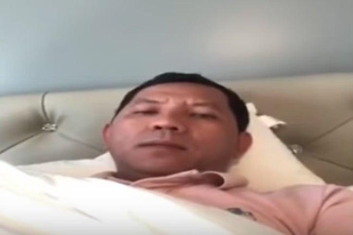 Глава вьетнамской Sky Mining исчез вместе с $35 млн средств инвесторов