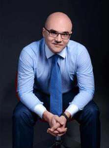 Виктор Прокопеня