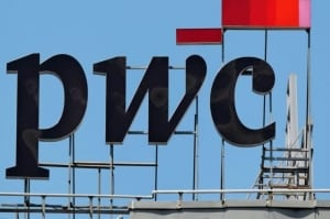 big-four-giant-pwc-announces-blockchain-auditing-service