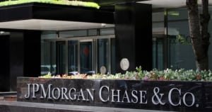 jpmorgan-wants-to-use-blockchain-to-issue-ico-tokens
