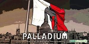 ICCO palladium
