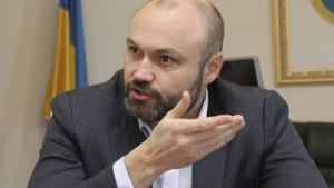 Тимур Хромаев