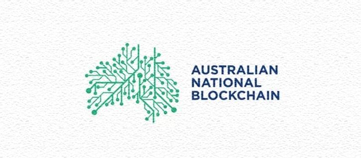 Австралия совместно с IBM разрабатывает Национальный блокчейн для нужд бизнеса