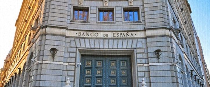 Блокчейн и CBDC могли бы принести пользу экономике, - Banco de España