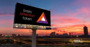 Basic-Attention-Token-BAT-Progress-Report-by-Crypto-Briefing