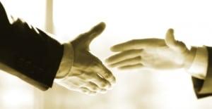 Bithumb договорилась с Nonghyup Bank и возобновит регистрацию новых пользователей