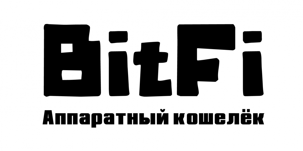 BitFi zastavka
