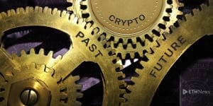 Crypto-Financial-Products-Dividends-And-Derivatives